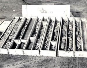 groupe-cassous-histoire-60-70