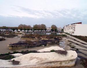groupe-cassous-jardin botanique-00-07