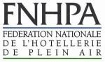 Logo-de-la-FNHPA_large