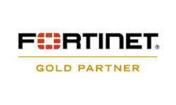Partner-Fortinet-Gold-Partner