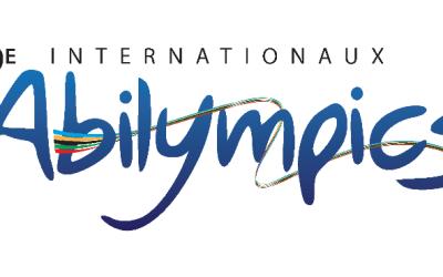 Tous partenaires d'Abylimpics à Bordeaux